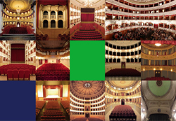teatri fts collage nuovo